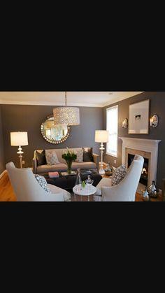 #livingroom ❤❤