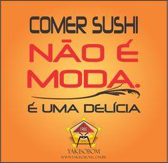 Já fez seu pedido hoje?  #peçayakisobom (18) 99165-0430 ou (18) 99698-7627 #whatsapp (18) 99141-0579  www.yakisobom.com.br