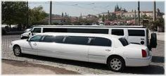 Our Toronto Airport Limo services is deluxe and dignified. By comprehending the desires and requirements of the clients, we guarantee passenger approval in every facet of our service in Toronto.