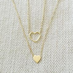 WithLoveFromZürich Jewelry ⭐️Instagram @isiljakob @withlovefromzurich⭐️hand made 14 ct gold hearts from love collection made by isil jakob⭐️boho glam, modern, simple,bohemian,hippie