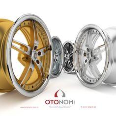 Prestij ve kalite detaylarda gizlidir! Herkese bereketli haftalar dileriz... #otonomi #oto #otomotiv #ankara #turkiye #otomobil