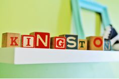 Google Image Result for http://www.babylifestyles.com/images/nursery/Kingston-bold-color-nursery/vintage-baby-blocks-kingston.jpg