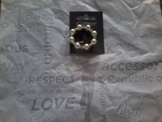 Nice Shop. New My Jewelry. Pretty&Nice.