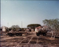 Brothers In Arms, Defence Force, Military Vehicles, South Africa, Landscape Photography, Army, African, History, Soldiers