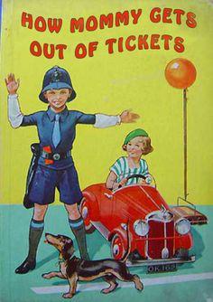 Bad Children's Books Vol. III: 13 of the Worst -Team Jimmy Joe
