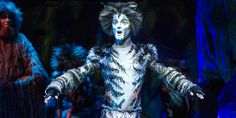 Cats the Musical (@CatsMusical) | Twitter