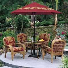 Fresh clearance outdoor patio furniture just on homesable.com