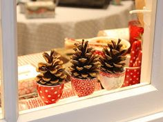 God Jul | Merry Christmas from Boligplus | 6 Decorating Tips For The Season