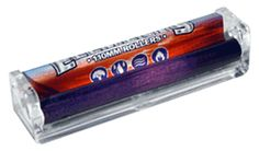 Elements 110mm Handheld Rolling Roll-Your-Own Cigarette Roller