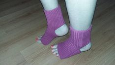 Nylon Socks womens socks yoga socks comfort socks
