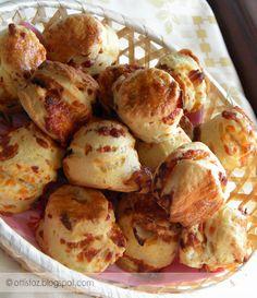 Pretzel Bites, Lime, Food And Drink, Potatoes, Bread, Vegetables, Bacon, Yogurt, Limes