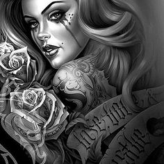 sketchtattoo.ru storage cache images 008 282 KxoWfDbTgw,medium_large.1478198411.jpg