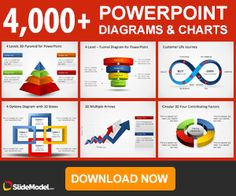 5000+ Free PowerPoint Templates, Free PowerPoint Backgrounds