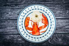 HashTagged(warunkasix) Warunk Asix 🦀 📍Jl. Mertanadi No.54, Kerobokan - Bali 80361  #warunkasix #crab #seafood #warungkepiting #kepitingbali #kepitingdenpasar #restaurant #a6 #a6family #deliciousbali #balifoodies #infodenpasar #ashanty #ashantyid #aurelolly #aurel #anang #azriel #arsy #queenarsy #arsya #hermansyah #hermansyahfamily #hermansyahfoundation #dapurasix #asixoleholeh #asixoleholehmalang #asix #keluargaasix #thehermansyah