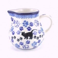 Polish Pottery Other | Slavica Polish Pottery