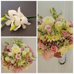 #ramodenovia #bouquet #boutonniere #bodasenlaplaya #beachweddings #cancunbodas #bodasdedestino #destinationwedding #partyboutiquecancun #prettyflowers #mobiliario para eventos #mobiliarioparabodas