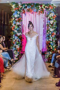 La Soie Bridal Private Label- Mae Bridal Gown Bridal Gowns, Wedding Gowns, Wedding Day, Fair Oaks, Bridal Salon, Private Label, Perfect Wedding, Classic Style, Stylists