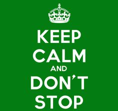 Keep Calm and Be the Change Guest Blogging Sites, Web Top, Best Blogs, Keep Calm, Online Marketing, Jeeps, Wheeling, Media Kit, Ultimate Collection