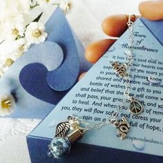 When you're trying to choose a sympathy gift, it's extremely challenging to pick one that's just right. The personalized sympathy gifts from Captured Wishes are perfect. Unique Sympathy Gifts, Unique Gifts, Bereavement Gift, Losing A Loved One, Condolences, Wish, Personalized Gifts, Triangle, Gift Ideas