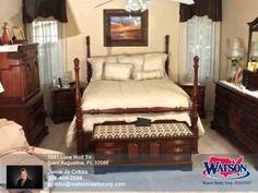 Homes for Sale - 3541 Lone Wolf Trl Saint Augustine FL 32086 - Jamie Jo Cribbs - http://jacksonvilleflrealestate.co/jax/homes-for-sale-3541-lone-wolf-trl-saint-augustine-fl-32086-jamie-jo-cribbs/