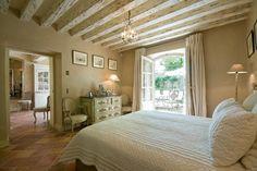 Domaine Laurentine : Luberon : Provence Villas - France Villas