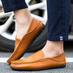 e4253a16a93 122 Best Men s Shoes images