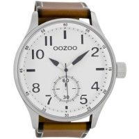 OOZOO watches make an affordable gift for any occasion, OOZOO is an never ending on-trend fashion statement timepiece. We have a HUGE range of OOZOO watches in stock. Funny Gifts For Men, Best Gifts For Men, Cool Gifts, Mens Designer Watches, Unusual Gifts, Fashion Watches, Chronograph, Watches For Men, Boutique