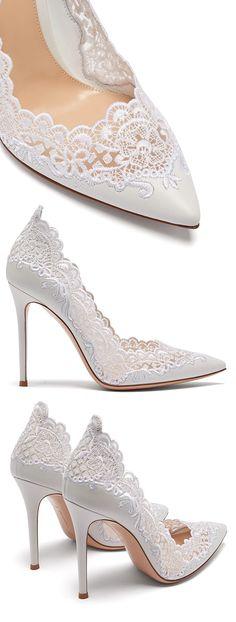 8 Best White Bridal Shoes Images Bridal Shoes White Bridal