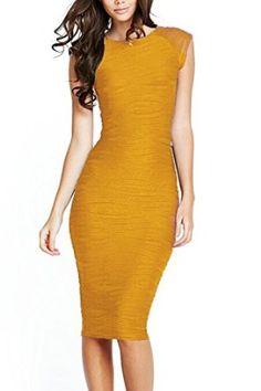 Pinterest Womens Dresses