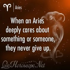 keep them close and sweet as they are precious. Want to know more about the Aries or who do they match with: www. Aries Ram, Aries Love, Aries Sign, My Zodiac Sign, Aries Zodiac Facts, Aries Astrology, Aries Quotes, Zodiac Art, Aries Horoscope