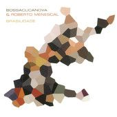 BOSSACUCANOVA: Another great album. Follow link, listen to samples.
