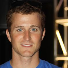 Kasey Kahne, those eyes, & that smile!! https://www.fanprint.com/stores/nascar-?ref=5750