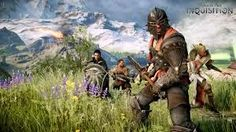 BioWare outlines big Dragon Age Inquisition patch due outtoday - BioWare has outlined its plan to update fantasy role-playing game Dragon Age: Inquisition.Today, December, the developer releases the game's second patch for PC, PlayStation Big Dragon, Dragon Age 2, Dragon King, Xbox 360, Playstation, Dragon Age Origins, Dragon Age Inquisition Multiplayer, Riot Points, Electronic Arts