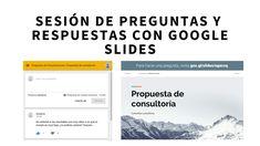 Google Docs, Cabo, Google Drive, Medium, Socialism, Google Hacks, Productivity, Proposal, Medium Long Hairstyles