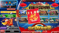A trip to the Vegas is not the only way you can get some hands-on action at a casino. An aficionado can well play within the comforts of . Free Casino Slot Games, Play Casino Games, Online Casino Slots, Online Casino Games, Best Online Casino, Online Games, Free Games, Gambling Sites, Online Gambling