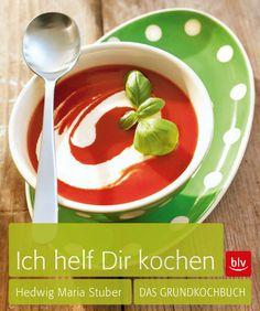 Grundkochbuch - bei weltbild.de für 29.95Euro. #weltbild #kochen #rezepte