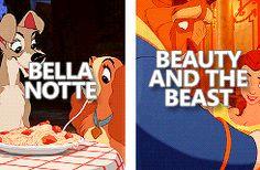 Disney Love Songs.