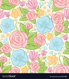 15a76709e6e9 31 Best My patterns images