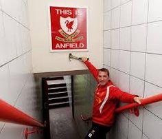 Liverpool masih belum berakhir untuk musim ini, lantaran Brendan Rodgers masih saja optimis akan permainan anak didiknya bakal berbuah hasil.