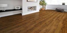 Hogyan_valassz_laminalt_padlot Hardwood Floors, Flooring, Wood Floor Tiles, Wood Flooring, Floor