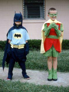 Robin: excellent...