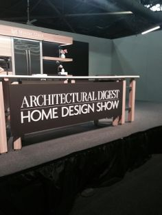 1000 images about 2014 architectural digest home design the 2014 nyc home design show renovating nyc