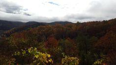 Great Smoky Mountains National Park (Gatlinburg, TN) in Ohio