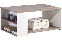 5b27e76b2acbb1 Table basse design de tout style   achat de table tendance. Canapé D angle  ...