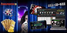 http://kingpoker99.org/judi-poker-online-android-uang-asli/  poker android uang asli judi poker online judi poker online android poker android uang asli judi poker android