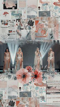 little mix lockscreens Little Mix Girls, Little Mix Outfits, Little Mix Style, Little Mix Lyrics, Jesy Nelson, Black Girl Cartoon, Lyrics Aesthetic, Litte Mix, Band Wallpapers