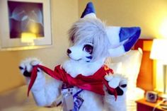 Amazing fursuit Furry, furfling, furfling review, furfling.com furry dating, furry dating site