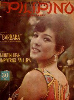Philippine Women, Philippine Art, Filipina Actress, Filipina Beauty, Sampaguita, Jose Rizal, Filipino Culture, Filipiniana, Wallpaper Space
