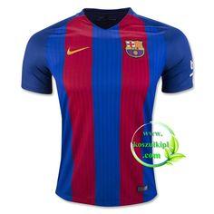 Barcelona-16-17-Home-ZZ00a.jpg (600×600)