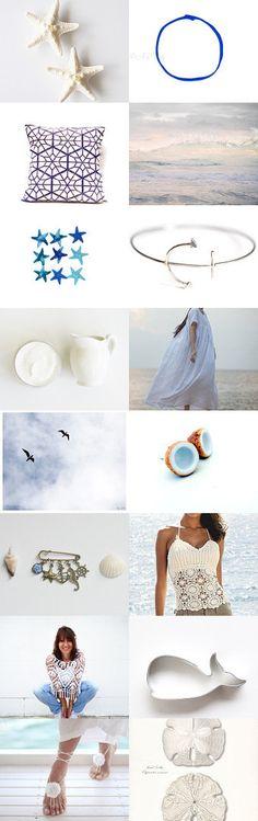 Sea Breeze by Annie on Etsy-- #etsyfinds #gifts #handmade #photography #print #wallart #homedecor #buyonline #buyart#sea #paster #nautical